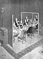 The Glass of Fashion - W. Heath Robinson (1925).jpg