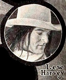The Half Breed (1922) - 6.jpg