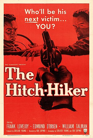 The Hitch-Hiker (1953 poster).jpeg