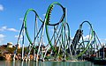 The Hulk Coaster (5143123646).jpg