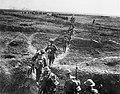 The Hundred Days Offensive, August-november 1918 Q9326.jpg