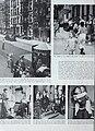 The Ladies' home journal (1948) (14764833792).jpg