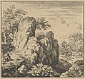 The Large Rock MET DP837577.jpg