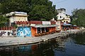 The Little Prince Restaurant-Udaipur.jpg