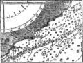 The London Gazette No. 1856.—Ceylon, South Coast.png