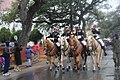 The MCG ... can't rain on their parade 140304-M-DQ243-322.jpg