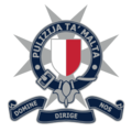 The Malta Police Force Logo.png