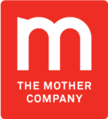 The Mother Company Logo.png
