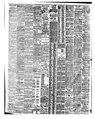The New Orleans Bee 1871 April 0102.pdf