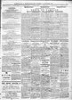 The New Orleans Bee 1907 November 0007.pdf
