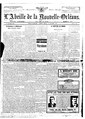 The New Orleans Bee 1911 September 0104.pdf