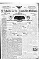 The New Orleans Bee 1914 July 0032.pdf