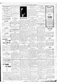The New Orleans Bee 1915 December 0088.pdf