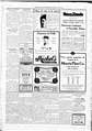 The New Orleans Bee 1917 March 0121.pdf