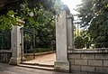The North Gate (198090621).jpeg