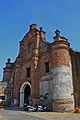 The Nuestra Señora dela Asuncion Church.jpg