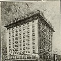 The Official hotel red book and directory (1903) (14756789064).jpg