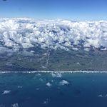 The Otaki River on the NZ Kapiti Coast from NZ ATR-72 ZK-MCA (26213170612).jpg