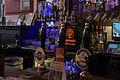 The Phoenix Bar, Broughton Street, Edinburgh 07.jpg