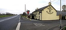 The Ramble Inn - geograph.org.uk - 636503.jpg