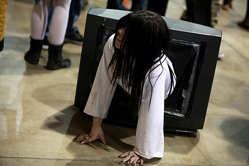 The Ring cosplayer (12164775374).jpg