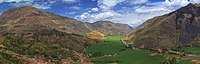 The Sacred Valley, Peru-2 (8445855270).jpg