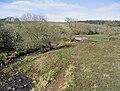 The Satchels Burn - geograph.org.uk - 342704.jpg