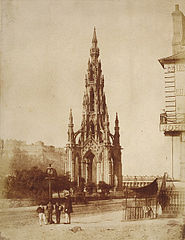 The Scott Monument (1).jpg