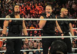 The Shield WWE.jpg