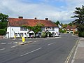The Ship, South Harting - geograph.org.uk - 893168.jpg