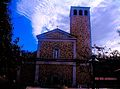 The Shrine of Our Lady of Guadalupe Church - panoramio.jpg