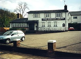 The Smithy Arms (geograph 4526037).jpg