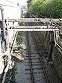 The Stocksbridge railway - geograph.org.uk - 1262615.jpg
