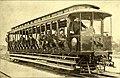 The Street railway journal (1896) (14761221462).jpg