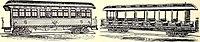 The Street railway journal (1903) (14573778169).jpg