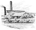 The Sugar-House, by Henry Summer Watson.jpg