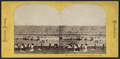 The Surf at Long Branch, N.J, from Robert N. Dennis collection of stereoscopic views.png