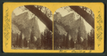 The Three Brothers B, from Robert N. Dennis collection of stereoscopic views.png