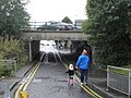 The Tunnel leading to Obin Street - geograph.org.uk - 1501882.jpg