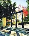 The UGA Arch.jpg