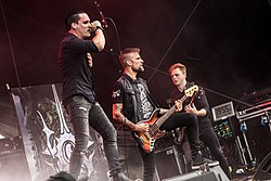 The Unguided Metal Frenzy 2017 58.jpg