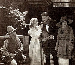 The Valley of Tomorrow (1920) - 5.jpg