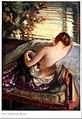 The Venetian Blind by Edmund C Tarbell.jpg