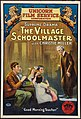 The Village Schoolmaster.jpg