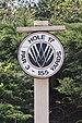 The Wizard Golf Club No 17 sign.jpg