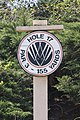 The Wizard Golf Club No 17 sign.jpg
