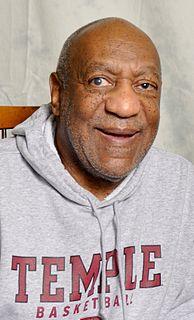 <i>Andrea Constand v. William H. Cosby, Jr.</i>