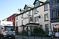 The Wynnstay Hotel.jpg