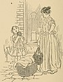 The book of joyous children (1902) (14596068859).jpg