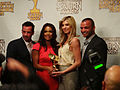 The cast of Spartacus 2012.jpg